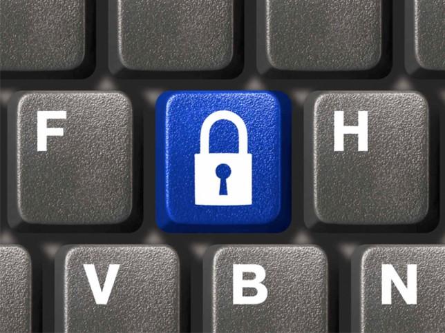 Для входа в аккаунт Google скоро не понадобится вводить пароль