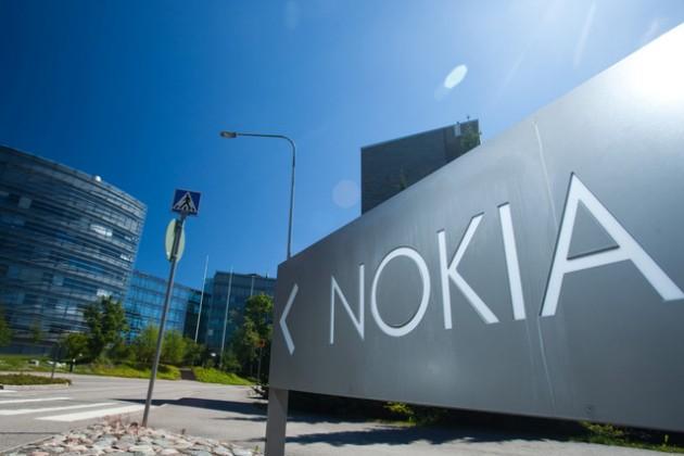 Нокиа готовит мощнейший смартфон для китайского рынка