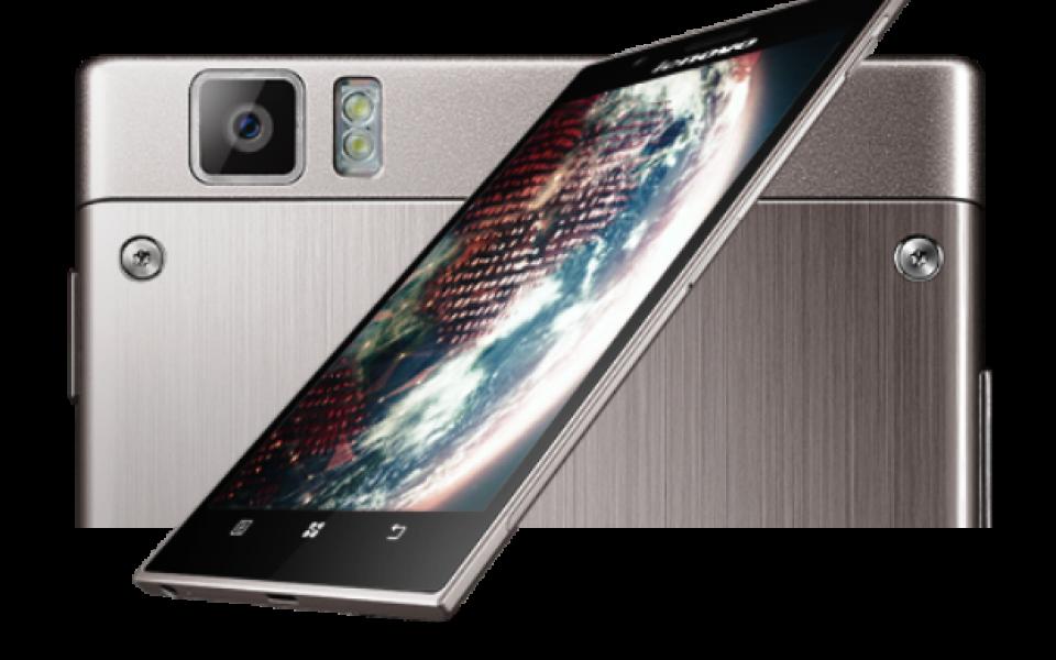 Lenovo обошла Apple и Samsung на рынке планшетов