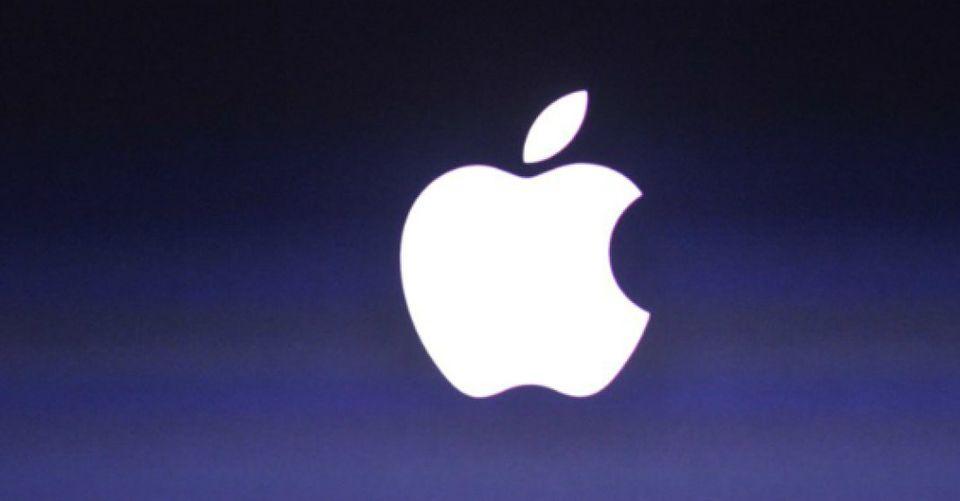 Apple требует от Samsung $180 млн компенсации за нарушения патентов