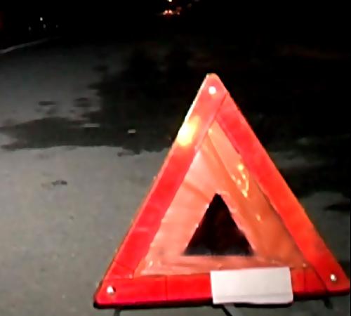 ВМариинске автомобиль «ГАЗ» насмерть сбил пешехода— ДТП вКузбассе