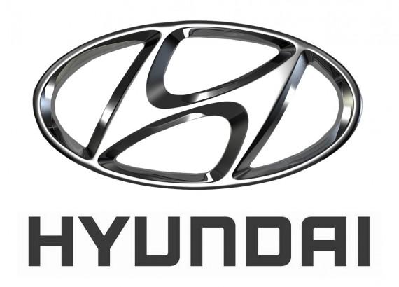 Hyundai готовит обновление своего модельного ряда в России