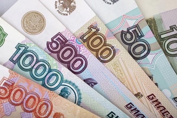 Власти Татарстана выделили 1млрдруб. накредиты клиентам-предпринимателям Татфондбанка