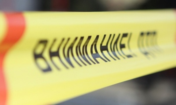 ВДТП вТольятти пострадали две девушки