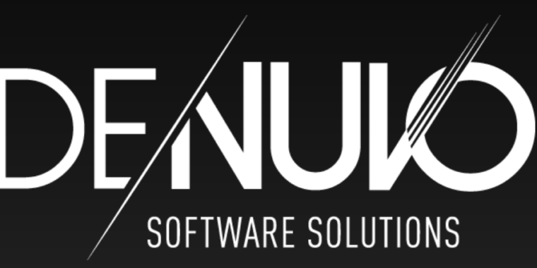 Хакерам неудалось взломать последнюю версию Denuvo