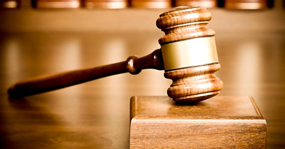 ВПетербурге на11 лет колонии осудили убийцу транссексуала