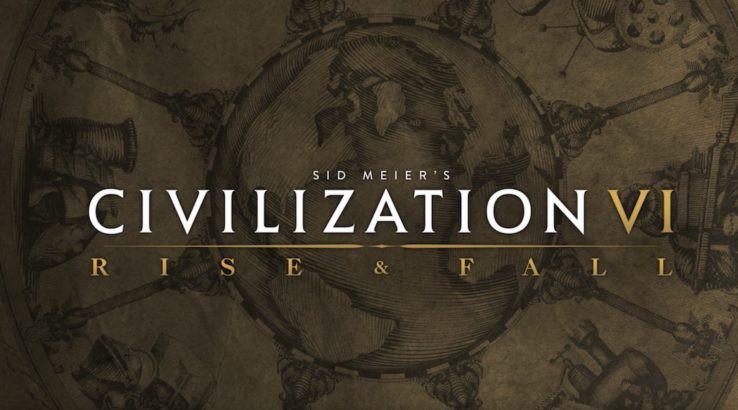 Civilization VI— Индия получит нового лидера