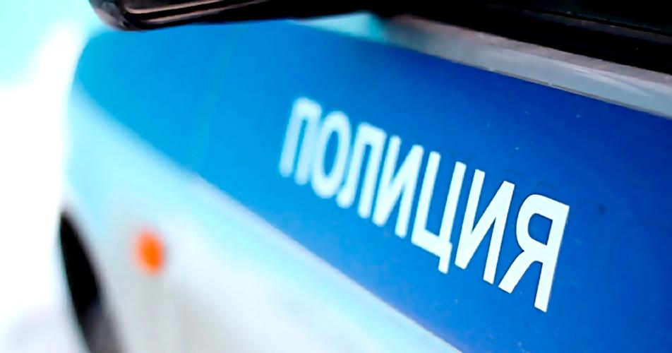 В столице России дворник нашел всумке тело женщины