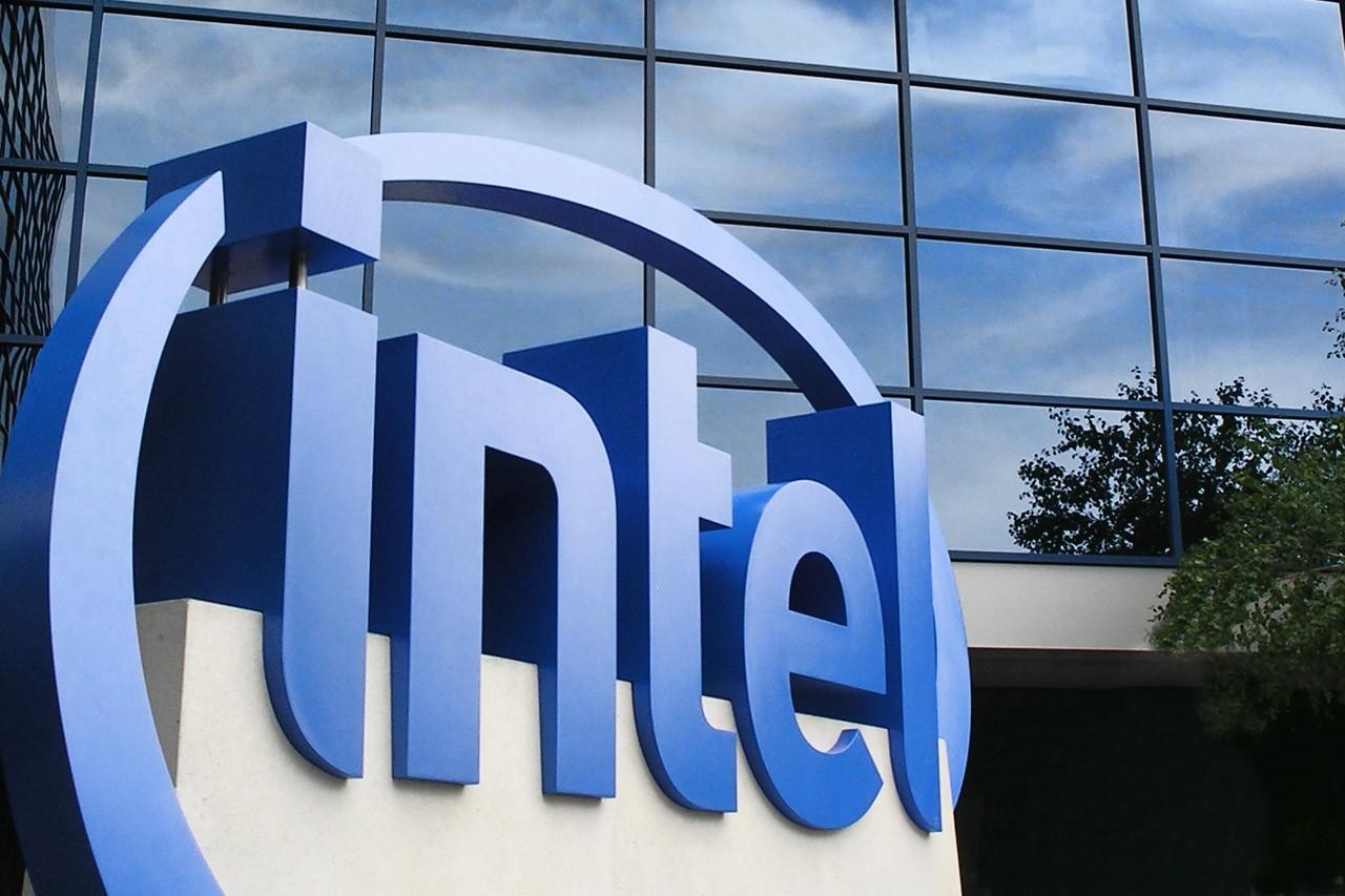 Intel купила разработчика микросхем Altera за $16,7 млрд