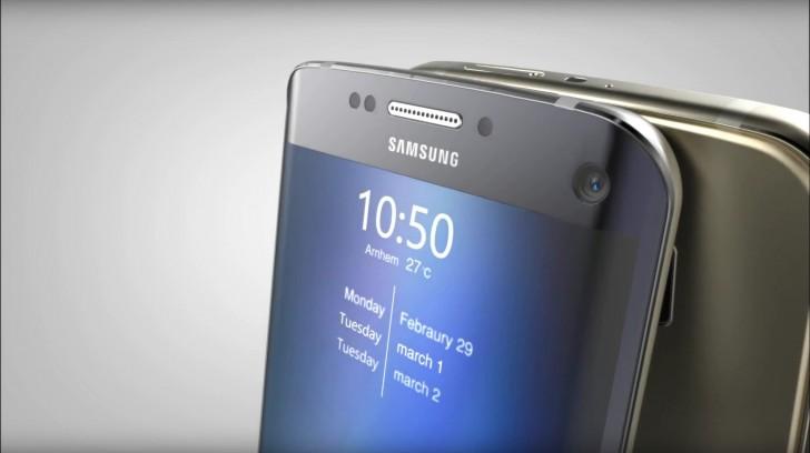 Стилус SPen вполне может стать аксессуаром для Самсунг Galaxy S8— Слухи