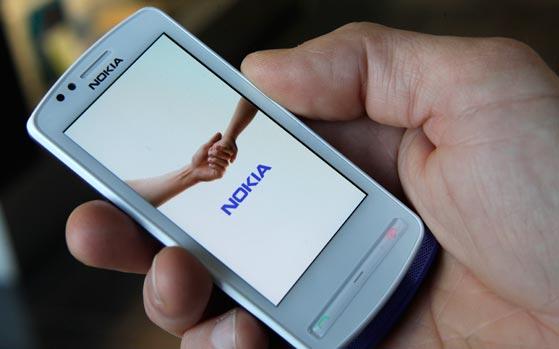 Nokia планирует выпустить пять новых смартфонов в 2017 году