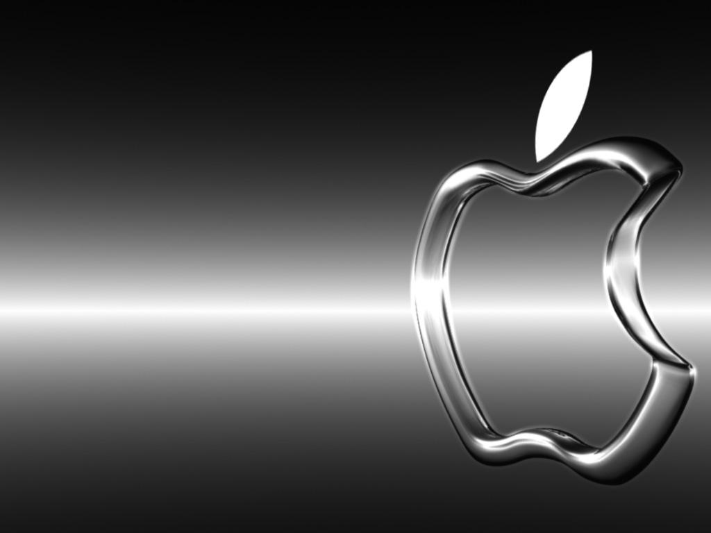 В 2017 году Apple сократит выпуск iPhone