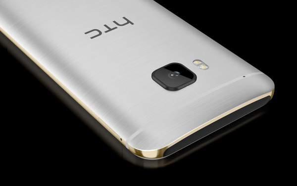 В следующем квартале HTC выпустит три новых смартфона