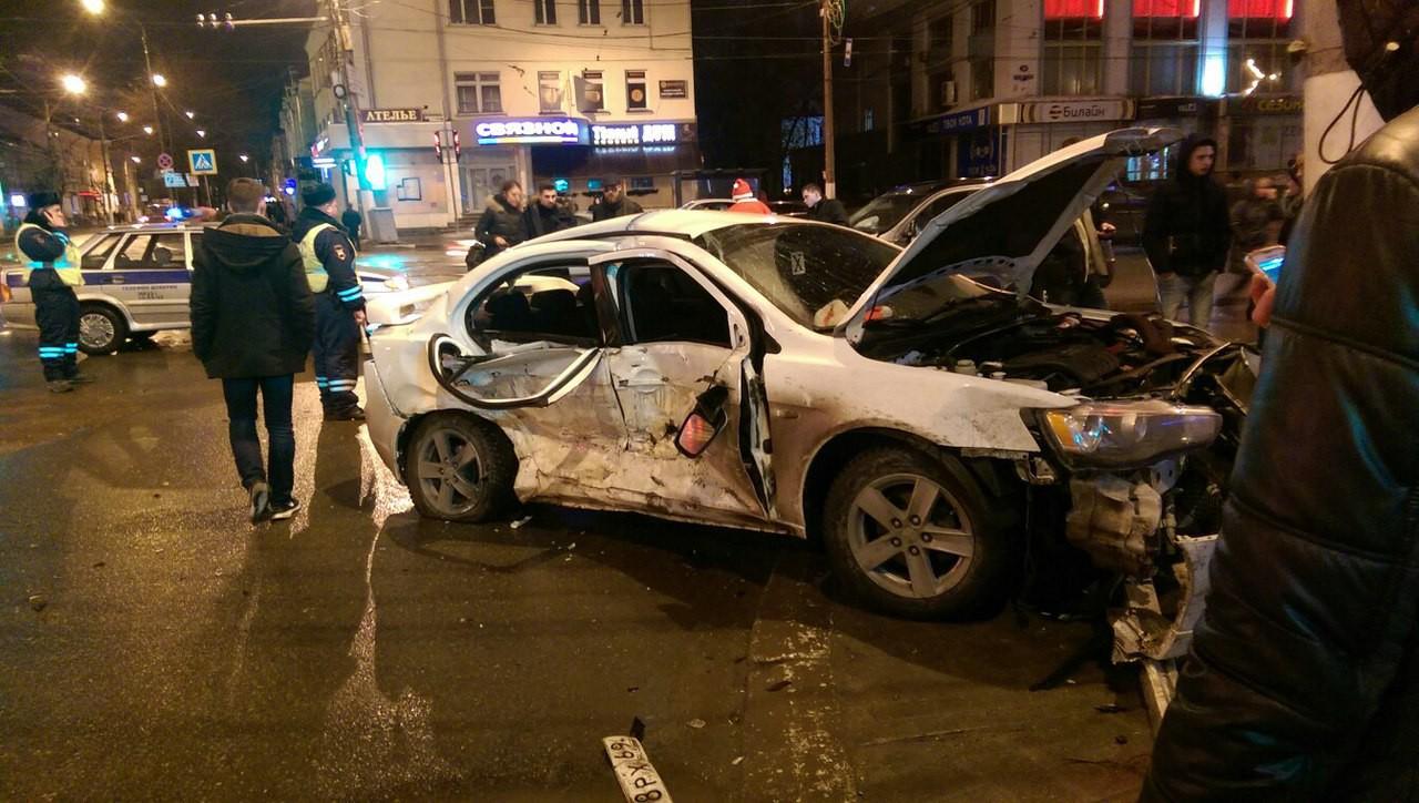 Шани авария 3 августа 2017 года в городе твери всегда