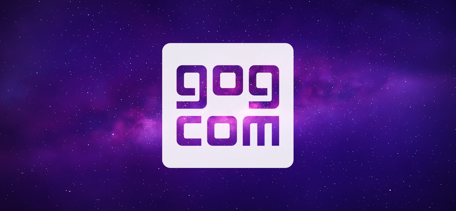 GOG.com дарит The King of Fighters 2002