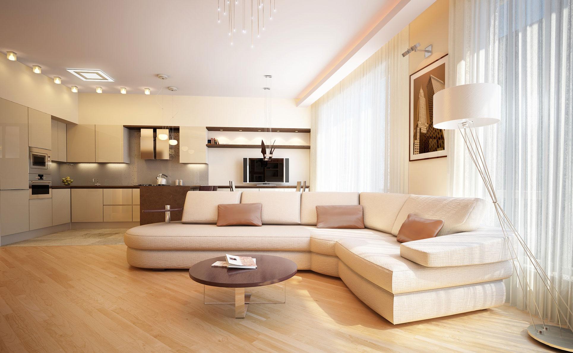 Цена 2х комнатной квартиры в майами американский сайт