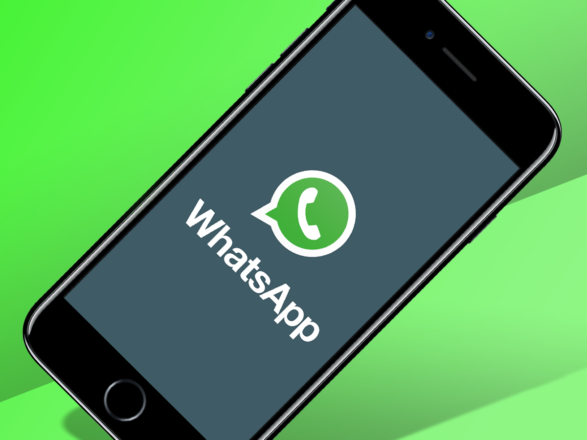 В WhatsApp появилось сразу несколько новых функций для iPhone