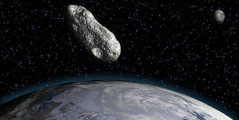 Картинки по запросу 2013 us3 астероид