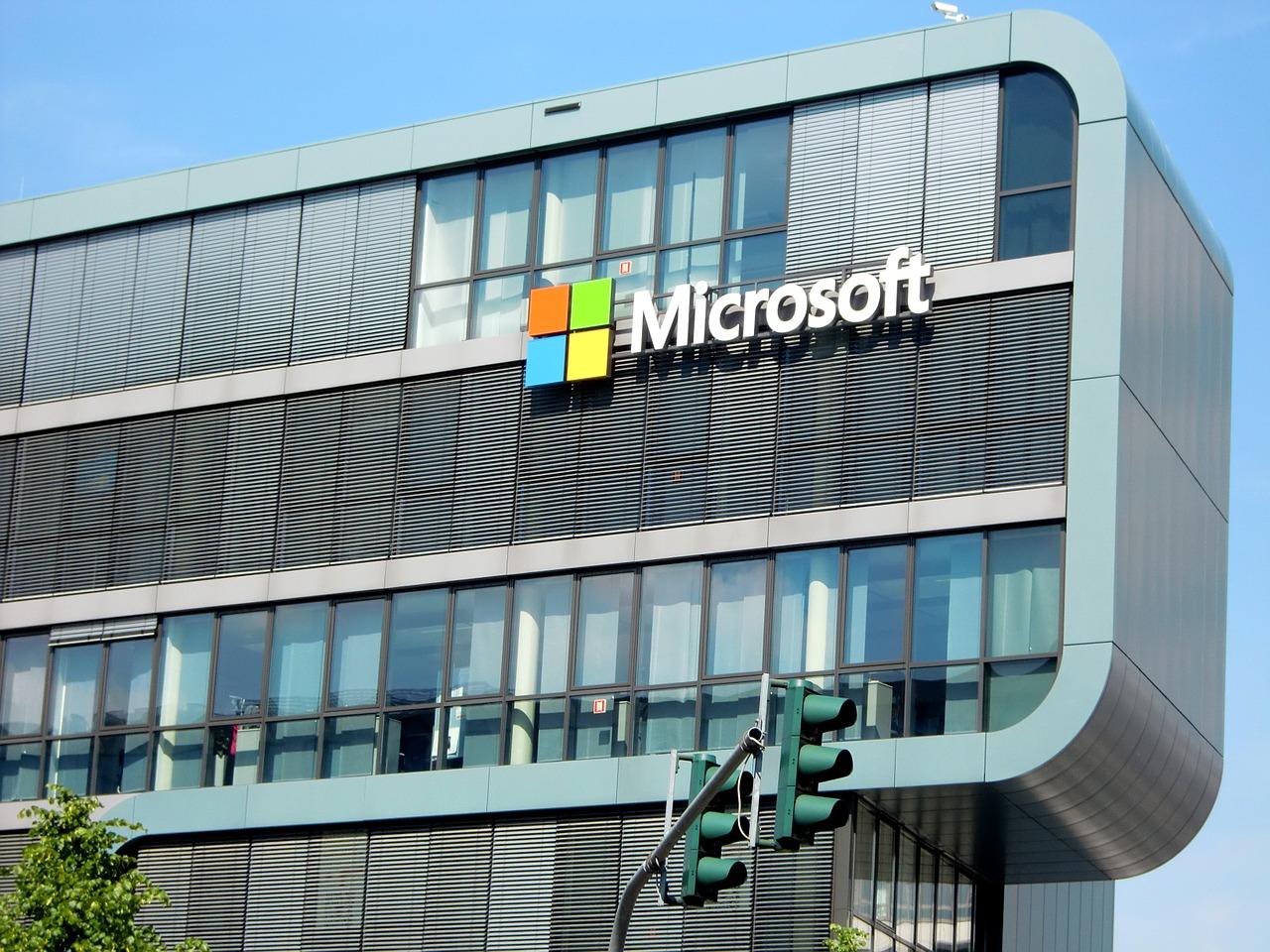 Для операционной системы Windows 7 выпустили платное обновление