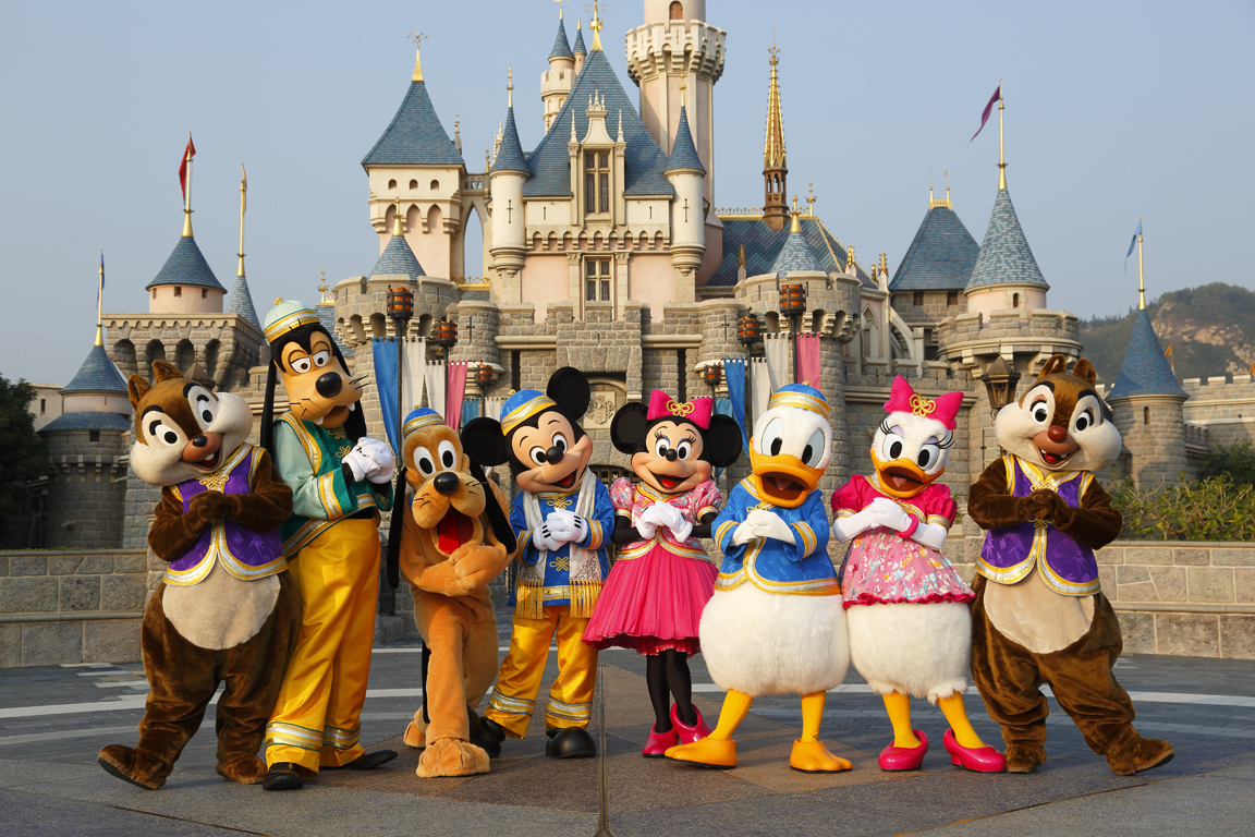 the family focused tourist destinations of disneyland resorts and walt disney world Use the interactive map to find disney vacation club destinations, including disney vacation club resorts and disney walt disney world resort disney vacation.