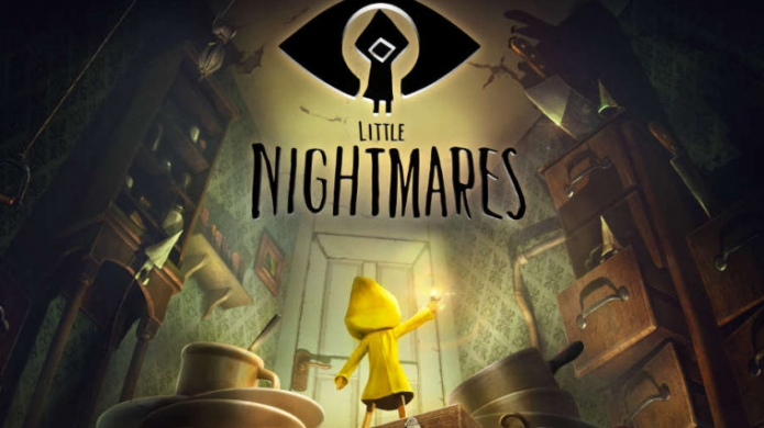 Трейнер Little Nightmares. Читы и коды Little Nightmares