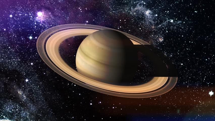 реальные фото сатурна из космоса способы двумя лампами