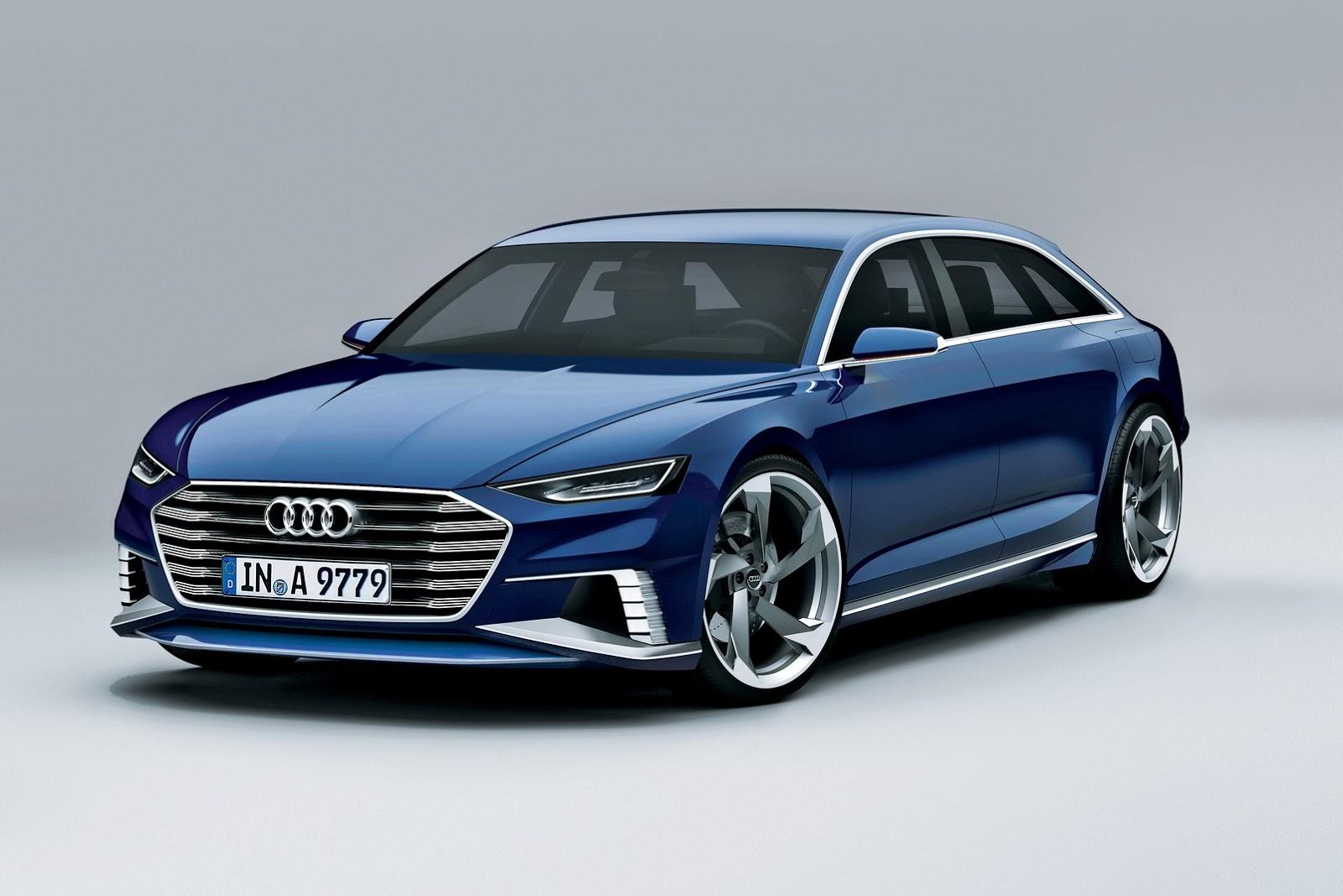 Audi | Ауди Центр Север - официальный дилер Audi в Москве ...