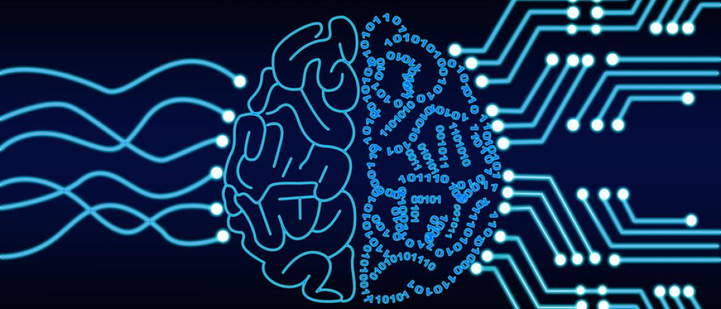 head count system using artificial intelligence method information technology essay Used by a computer system for artificial intelligence  using the production rules method that  institute of information technology,.