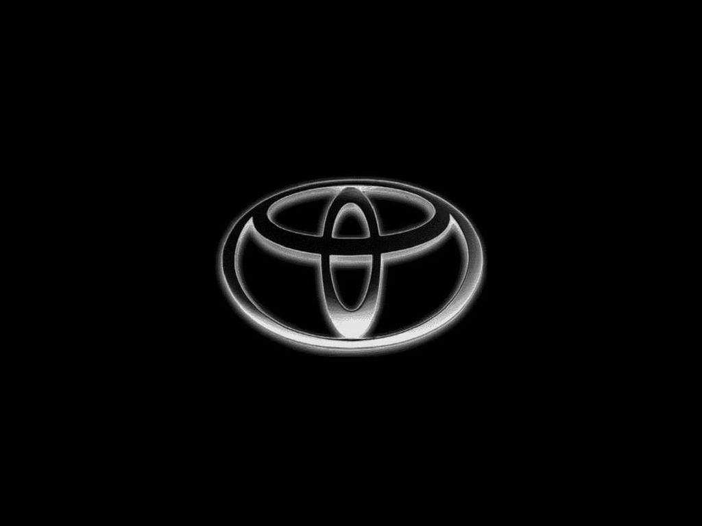 toyota company background The assignment briefly describes about the background and the lines of business of the company this is toyota further toyota.