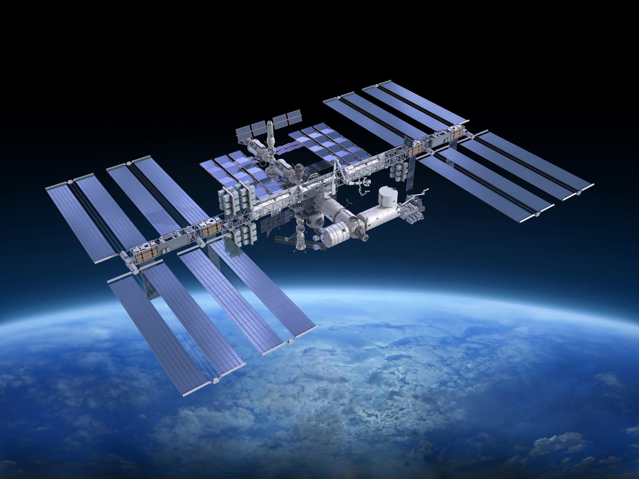 international space station sightings - 900×900