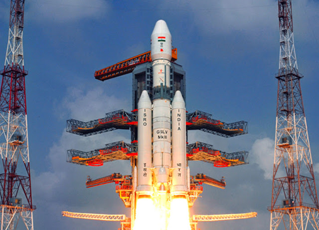 space technology in india Space stands for innovation, passion and commitment towards the popularization of astronomy and space sciences amongst all.
