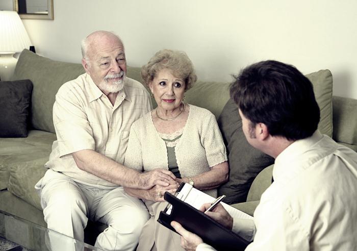 Найден способ лечения болезни Альцгеймера