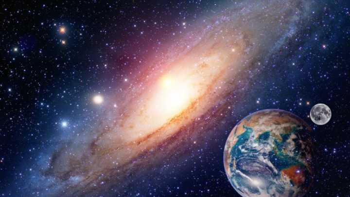 the similarities between astrology and astronomy