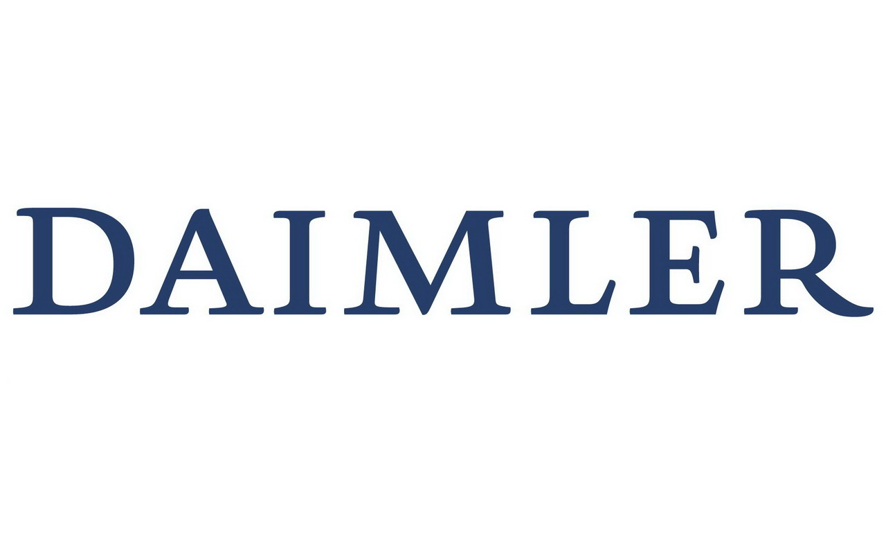 an overview of company profiles of german daimler benz and american chrysler corporation