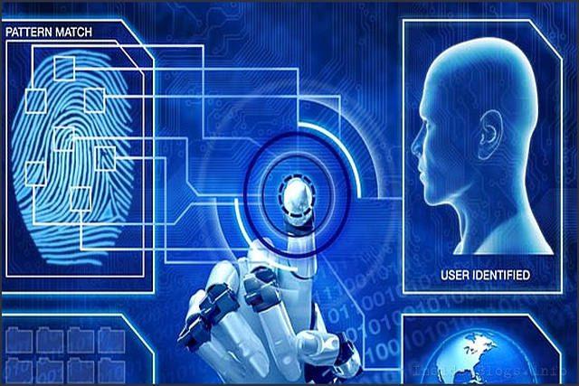 biometric marketing Biometric identification market for ice, ev, & autonomous vehicles, by authentication process (fingerprint, voice, iris, facial, gesture, multimodal), sensor (cmos, optical, retinal), processing component, application, wearable, and region - forecast to 2022.