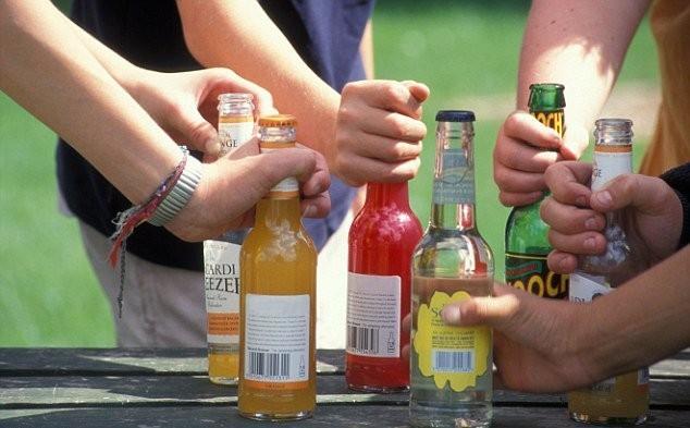 Механизмы формирования алкоголизма кодирование от алкоголизма в Москве за один прием