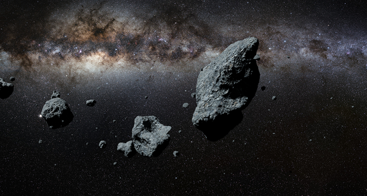 is asteroid mining worth it - 1200×642