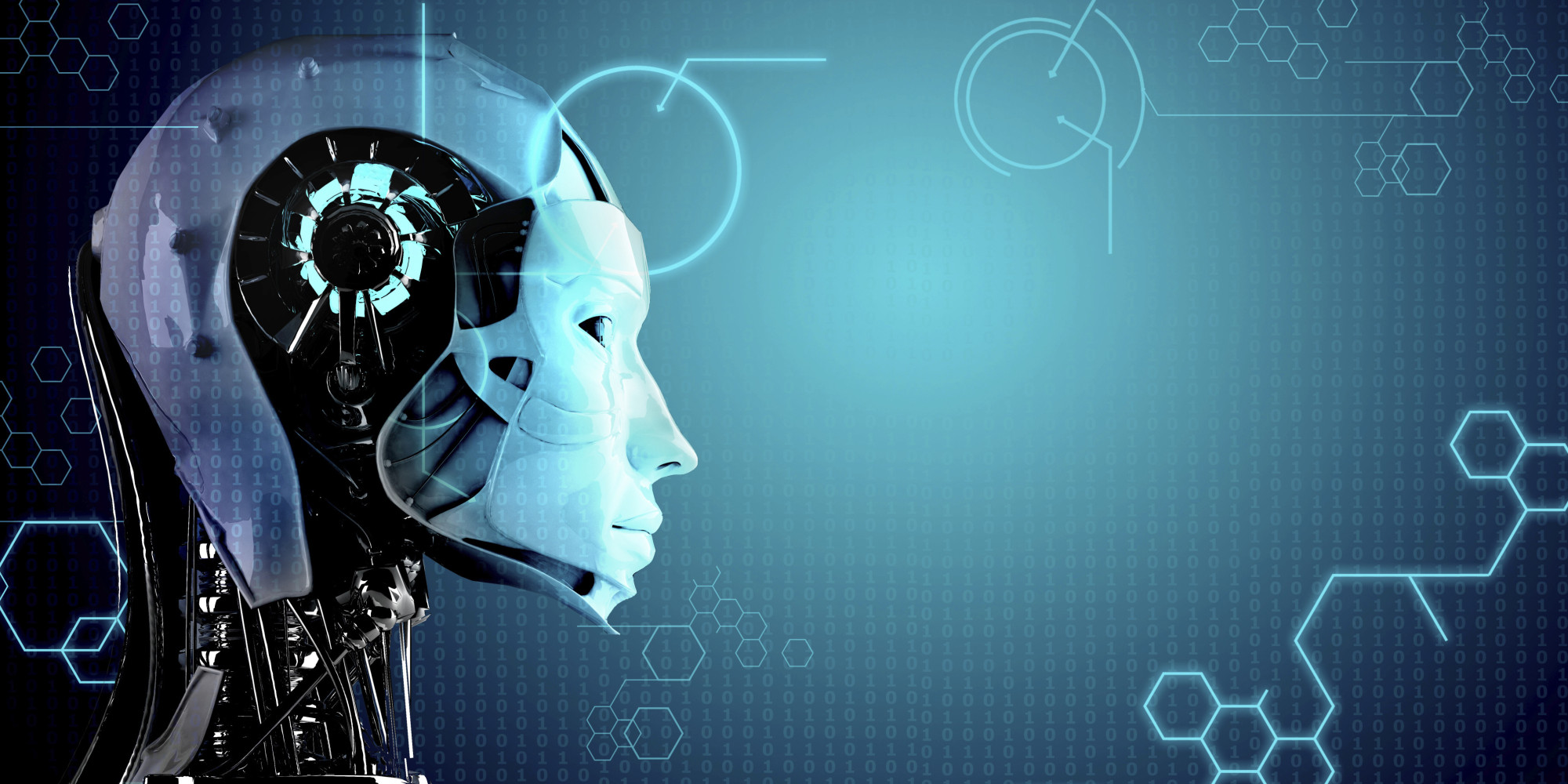 artificial intelligence and video games essay