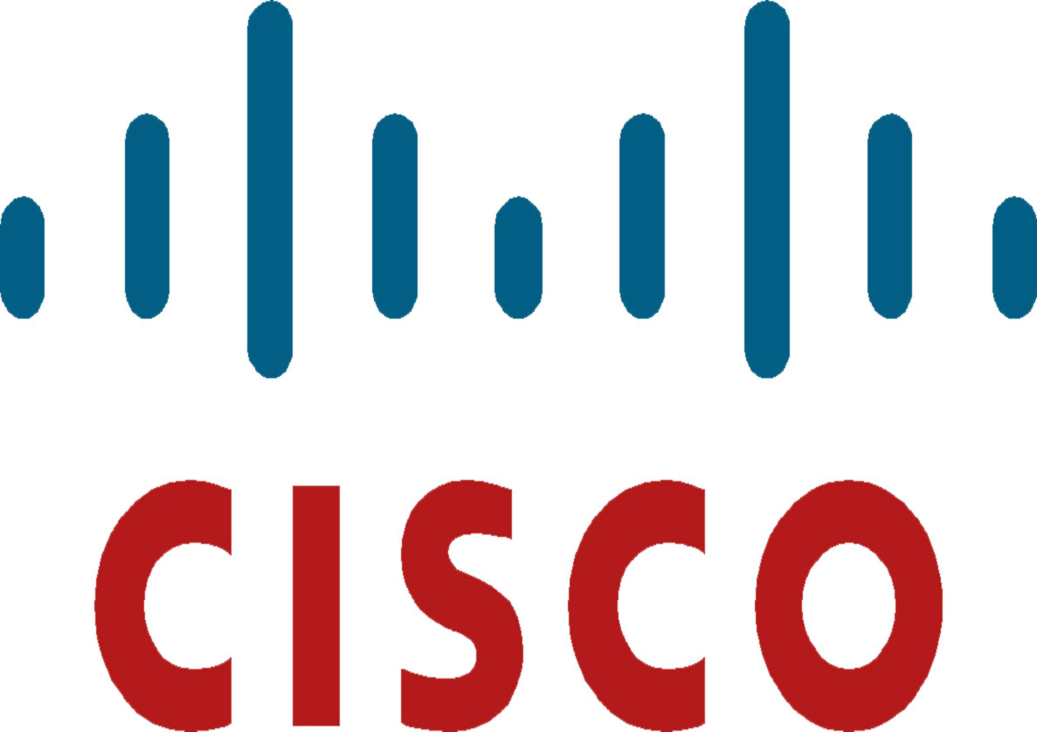 cisco business councils 2007 unifying a functional enterprise with an internal governance system Barnes group inc board of barnes enterprise system he received a presidential appointment as us representative to apec business advisory council.