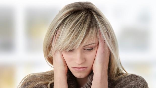 Ученые узнали, как связаны между собой инсульт идепрессия