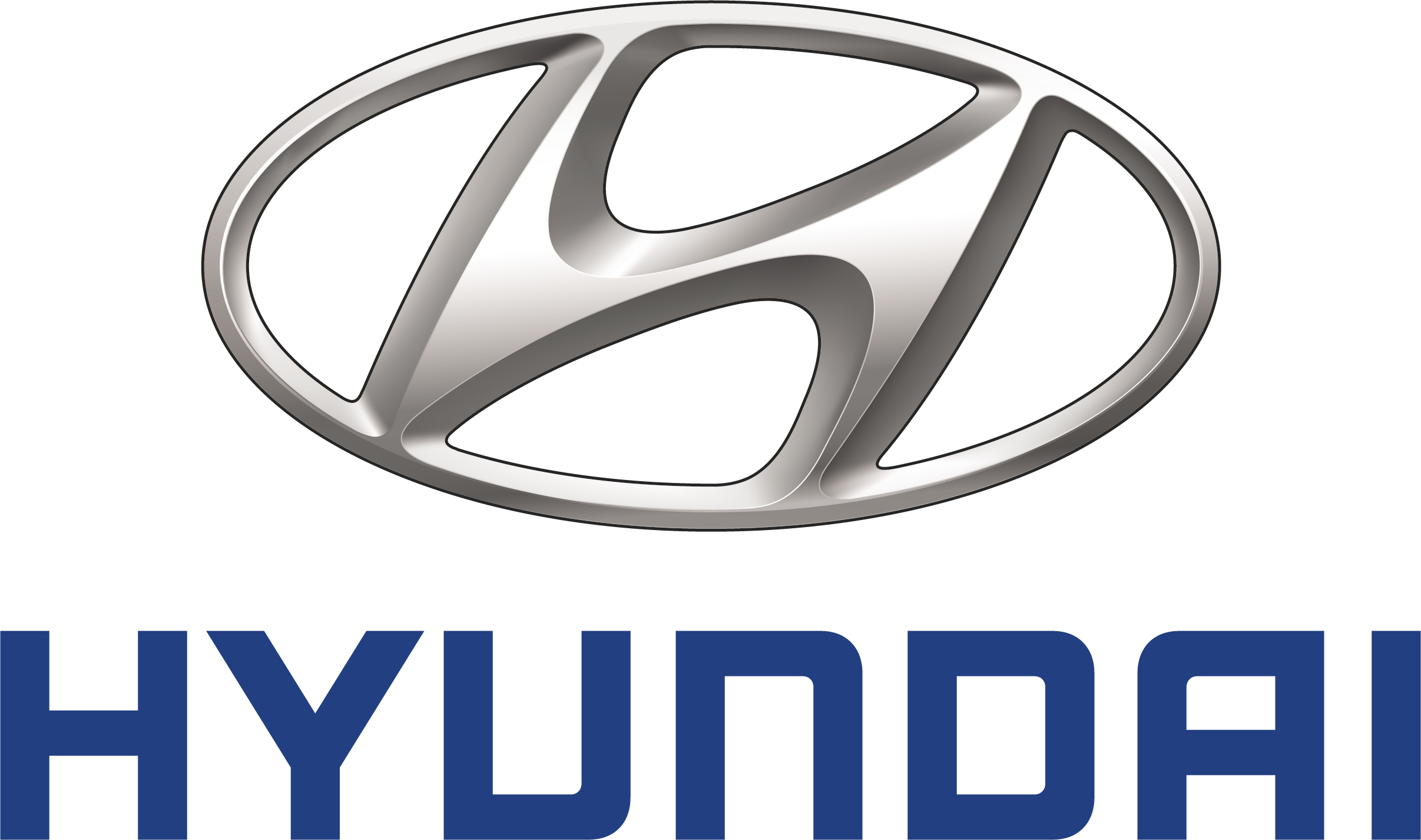 hyundai leading the way in the global car industry