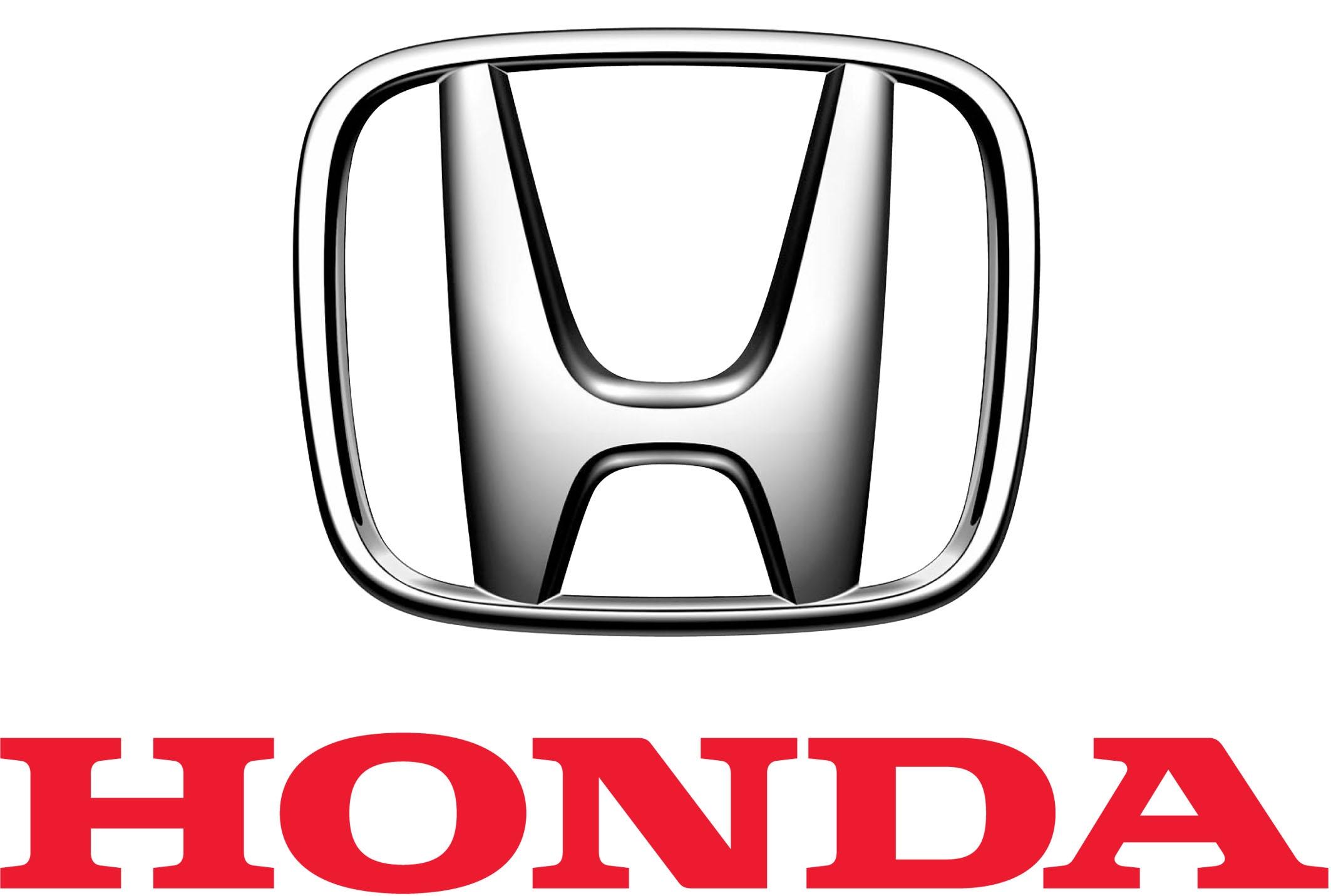 Honda выпустила 100-миллионный автомобиль