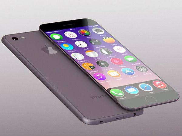 Выпуск iOS 10.310 с театральным режимом может произойти 10 января