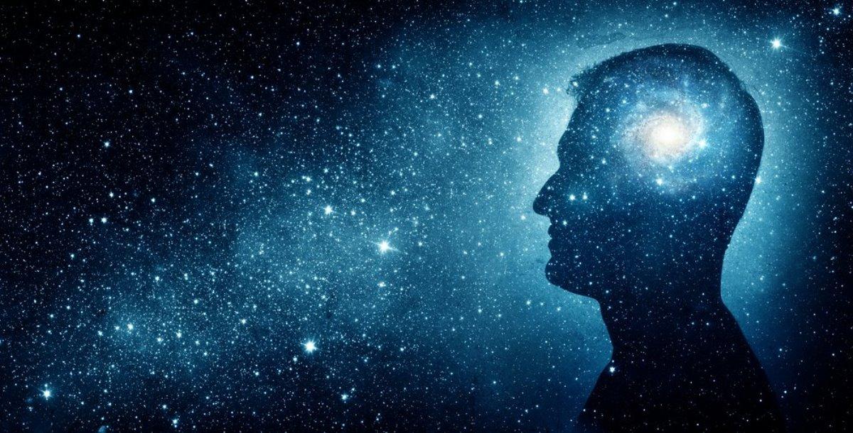 Ученые считают, что в космосе есть разум, передающий предупреждения на Землю