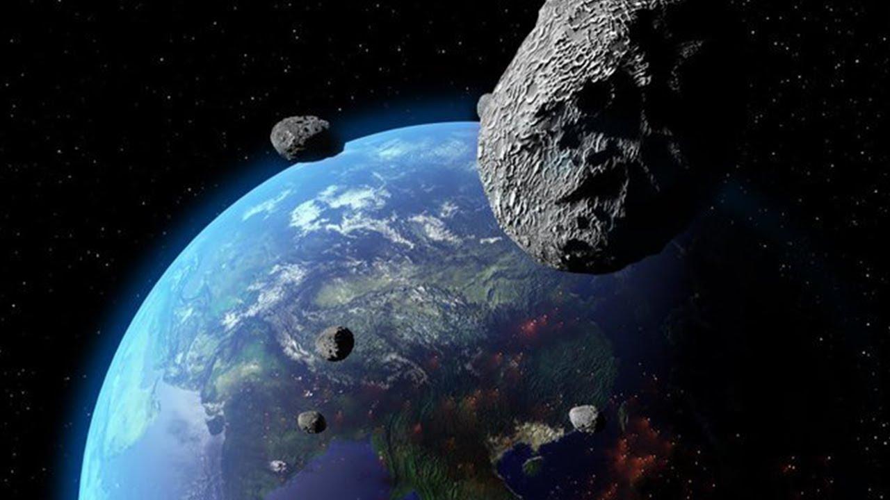 Астероиды и их траектории что такое астероиды видео