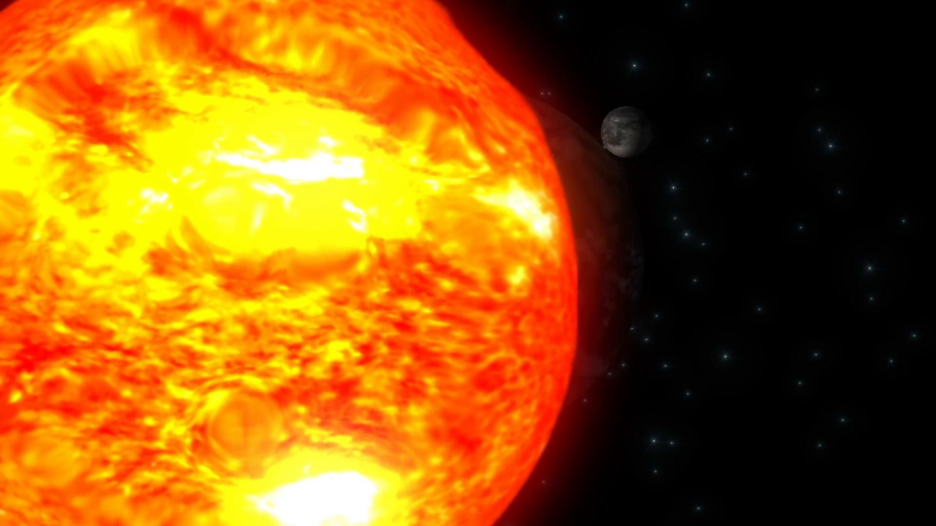 Ученые поведали о новоиспеченной опасности путешествия наМарс